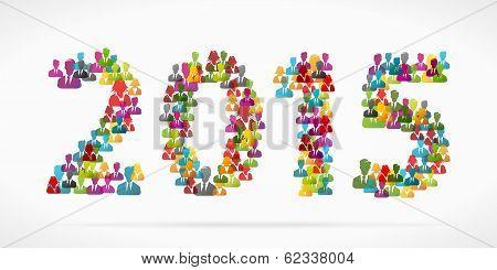 2015 people