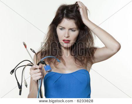 Wire Panic