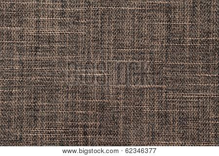 Brown Strings And Gray Strings