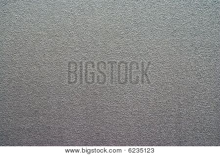 flannel texture