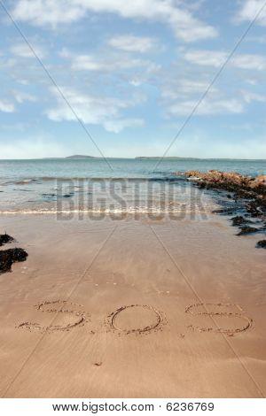 S O S Beach
