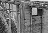 picture of bixby  - Bixby Bridge - JPG