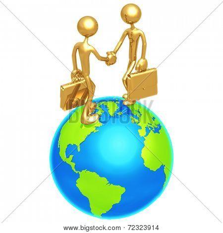 World Business