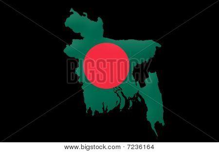 People's Republic Of Bangladesh