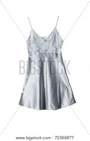 Nightdress
