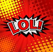 pic of lol  - LoL - JPG