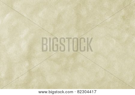 Raw Merino Sheep Wool Macro Closeup, Large Detailed White Textured Pattern Copy Space Background