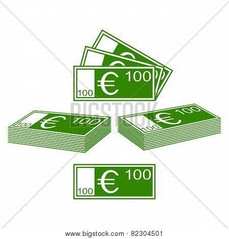 Euro Set