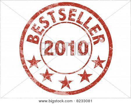 Bestseller 2010