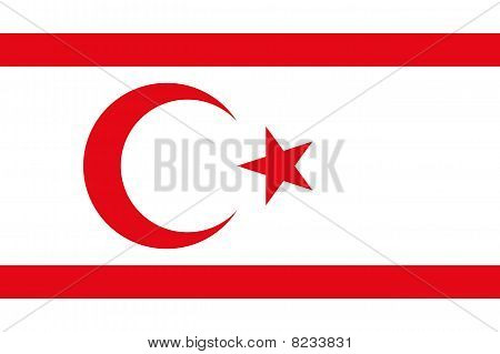Turkish Republic Of Northerm Cyprus
