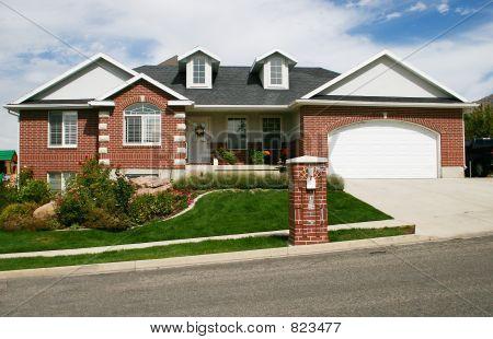 American Home1
