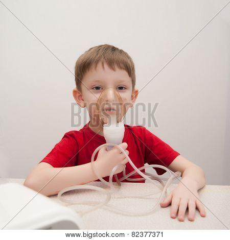 asthma treatment