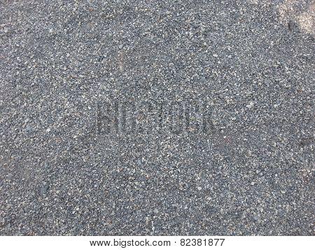 Stone Ground Floor Texture