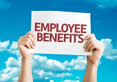 pic of empower  - Employee Benefits card with sky background - JPG