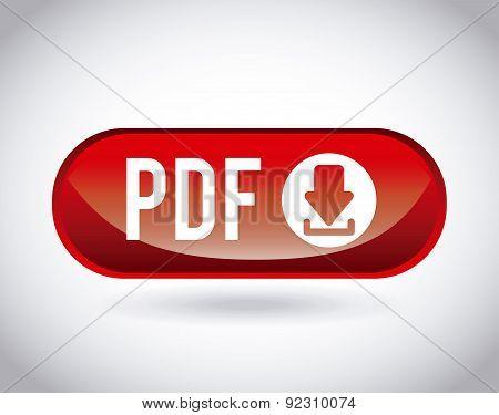 pdf file design