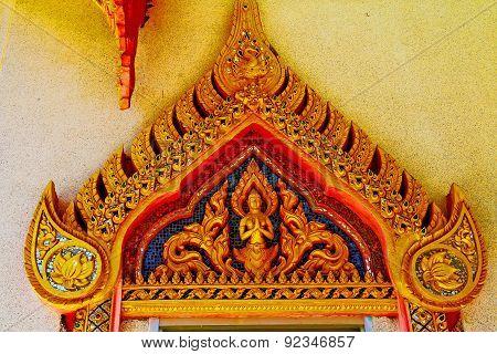 Kho Samui Bangkok In Thailand