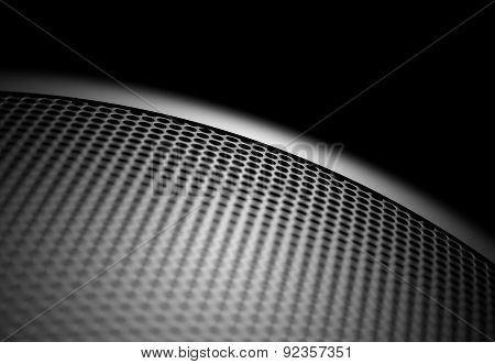Mesh Background