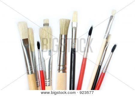 Creative - Brush