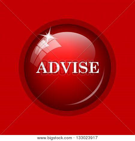 Advise Icon
