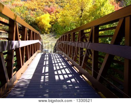 Bridgefall