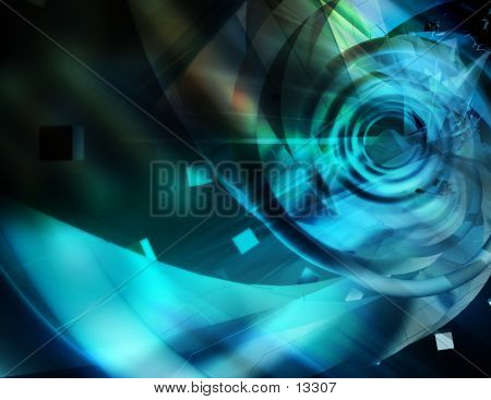 Abstract Background 37