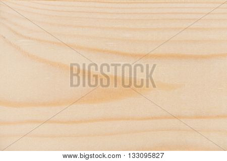 Wood texture with natural pattern ( Pine )
