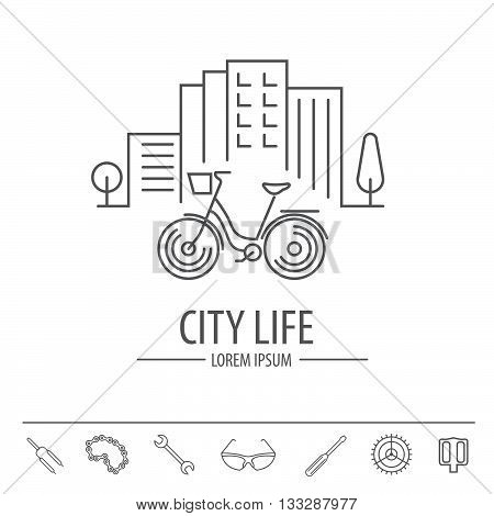 Bicycle_icon_17