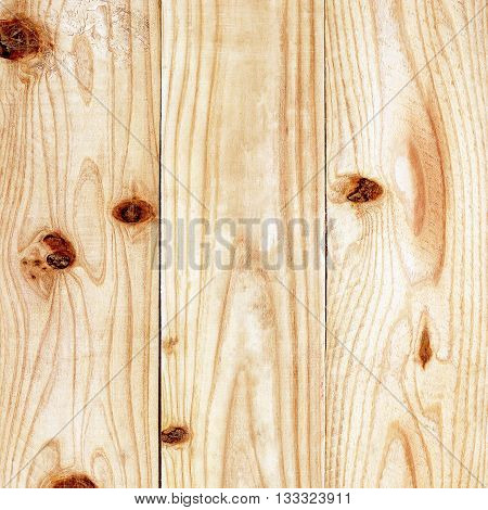 wood texture with natural patterns background; Wood wall background or texture