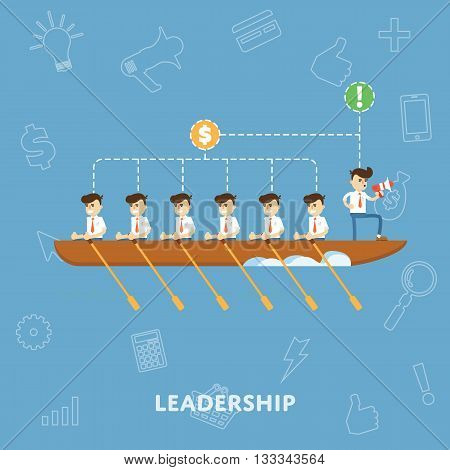 Teamwork business concept vector illustration. Teamwork people partnership. Business people work. Teamwork meeting start up concept. Business community. Teamwork concept. Teamwork hands. Business concept. Teamwork. Abstract business concept. Make a deal.
