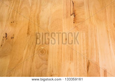 Natural lines on wood texture background stock photo