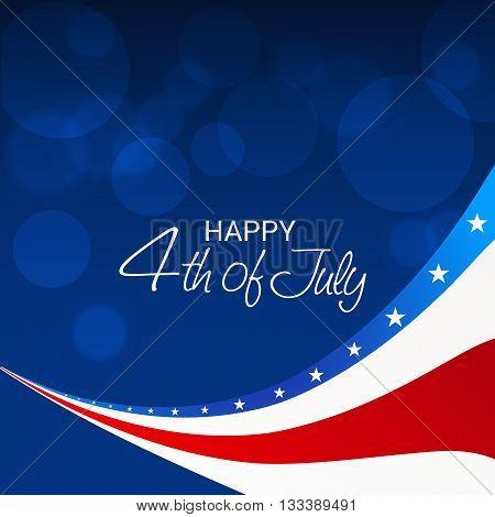 4Th July_31_may_24