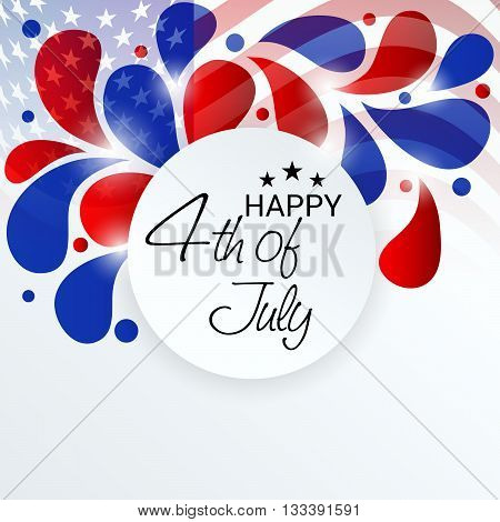4Th July_31_may_33