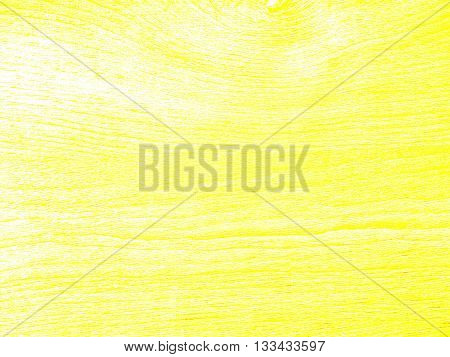 Seamless light yellow beautiful wood texture background with natural pattern.