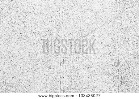 Hi res white concrete wall texture and background. White wall background for any design
