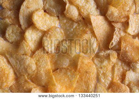 chips chipsovaya texture.chips chipsovaya texture chips chipsovaya texture