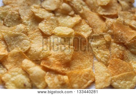 chips chipsovaya texture chips chipsovaya texture chips chipsovaya texture