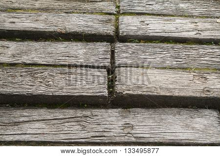 background old lumber surface sort floor art