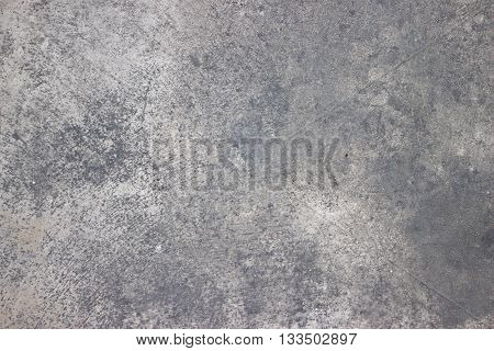 Old concrete wall texture background for design