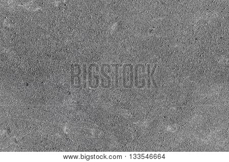 Seamless Background Texture Of Asphalt Road