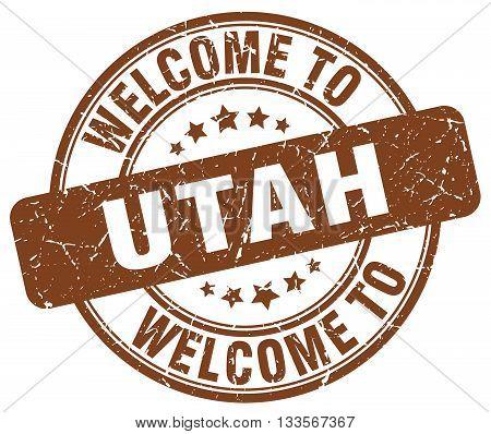 welcome to Utah stamp.Utah stamp.Utah seal.Utah tag.Utah.Utah sign.Utah.Utah label.stamp.welcome.to.welcome to.welcome to Utah.