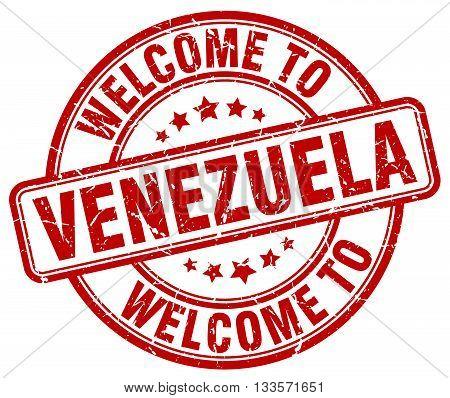 welcome to Venezuela stamp.Venezuela stamp.Venezuela seal.Venezuela tag.Venezuela.Venezuela sign.Venezuela.Venezuela label.stamp.welcome.to.welcome to.welcome to Venezuela.