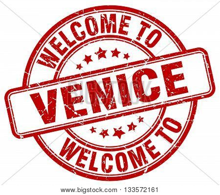 welcome to Venice stamp.Venice stamp.Venice seal.Venice tag.Venice.Venice sign.Venice.Venice label.stamp.welcome.to.welcome to.welcome to Venice.