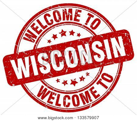 welcome to Wisconsin stamp.Wisconsin stamp.Wisconsin seal.Wisconsin tag.Wisconsin.Wisconsin sign.Wisconsin.Wisconsin label.stamp.welcome.to.welcome to.welcome to Wisconsin.