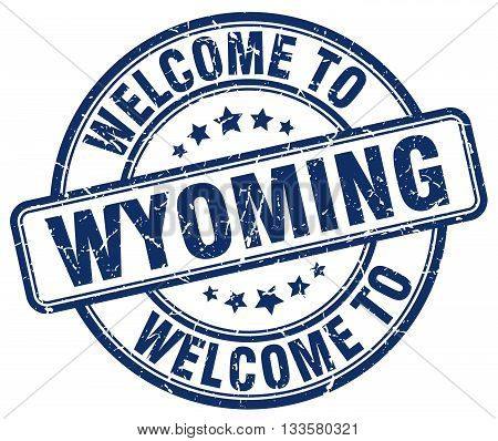 welcome to Wyoming stamp.Wyoming stamp.Wyoming seal.Wyoming tag.Wyoming.Wyoming sign.Wyoming.Wyoming label.stamp.welcome.to.welcome to.welcome to Wyoming.