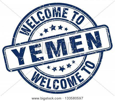 welcome to Yemen stamp.Yemen stamp.Yemen seal.Yemen tag.Yemen.Yemen sign.Yemen.Yemen label.stamp.welcome.to.welcome to.welcome to Yemen.