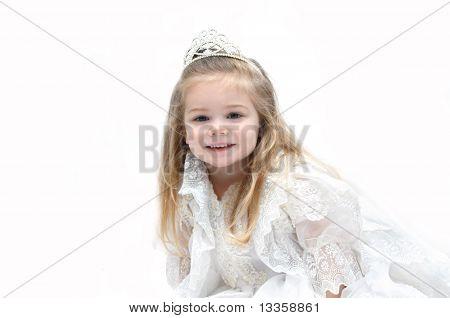 Bridal Dreams