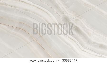 White And Gray Marble Texture High Resolution