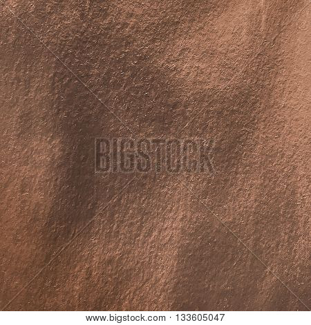 abstract copper texture background - for design