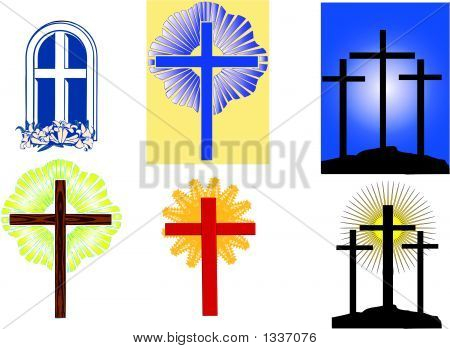 Crosses.Eps