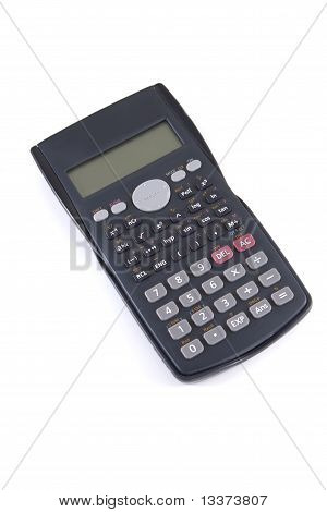 Single Calculator